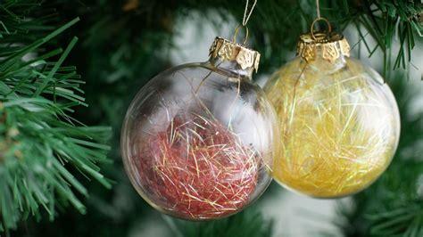 bolas arbol de navidad bolas de navidad en tonos azules