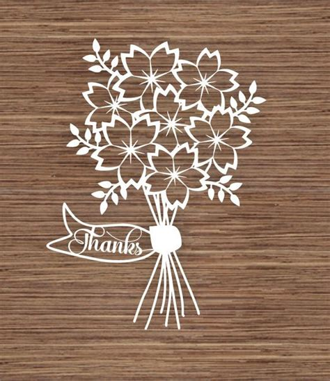 paper cutting 25 best ideas about papercutting on cut paper cut paper illustration and laser