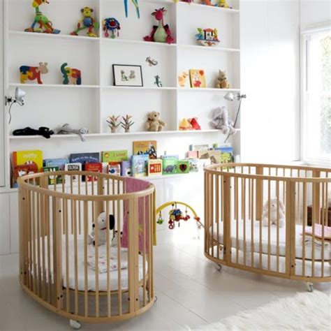 baby crib designs 30 cool baby crib designs kidsomania