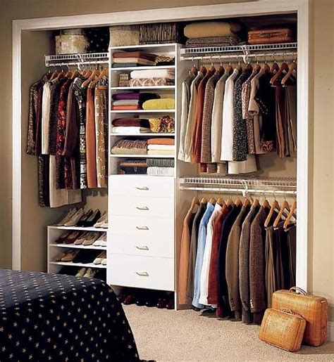 closet design for small bedrooms closets brilliant modern closet ideas for small bedroom
