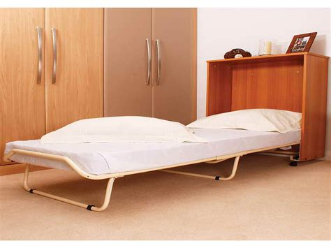 up bed bedroom fold up bed plans with the cabinet fold up bed