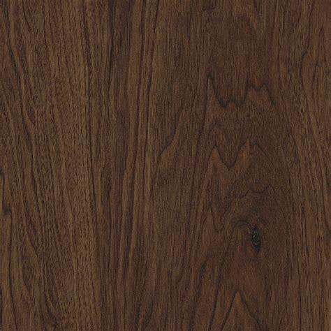 black walnut woodworking amtico spacia wood black walnut luxury vinyl flooring
