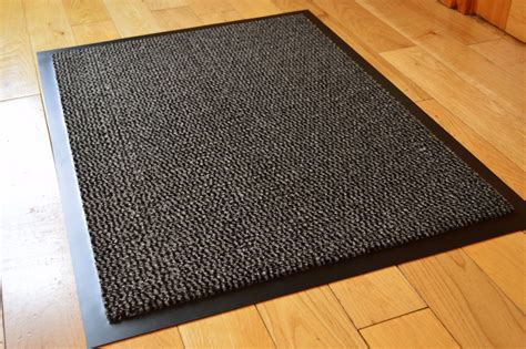 mats rugs kitchen rugs washable non slip roselawnlutheran