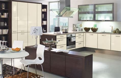 european kitchen cabinet manufacturers kitchen cabinet manufacturers 2017 grasscloth wallpaper