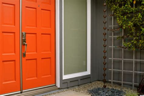 paint colors exterior doors the 6 absolute best paint colors for your front door photos