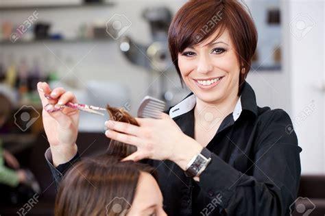 chicago hair courses michael boychuck online hair
