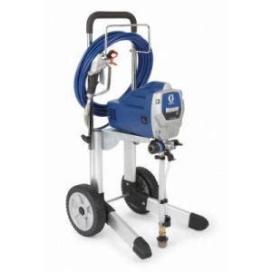home depot paint sprayer sale graco magnum 7 paint sprayer