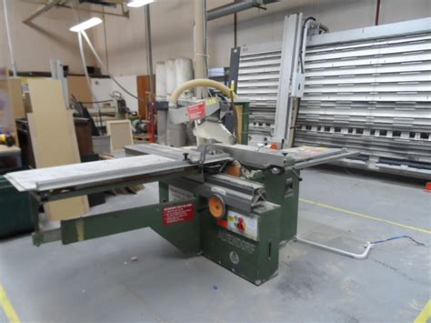 refurbished woodworking machinery scm woodworking machinery spares uk woodworking