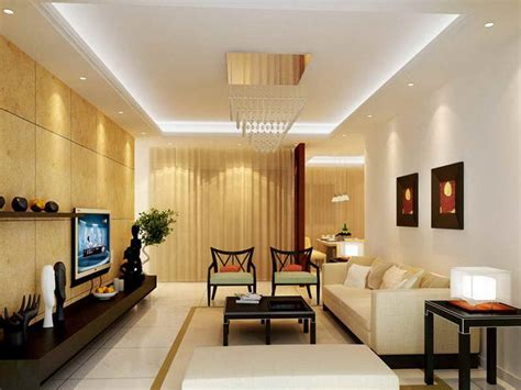 led interior home lights lighting home lighting ideas indirect home lighting
