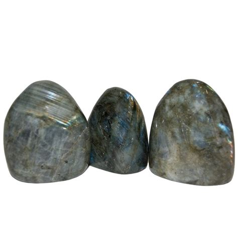 gemstone wholesale canada labradorite gemstone sculpture wholesale gemstone gifts