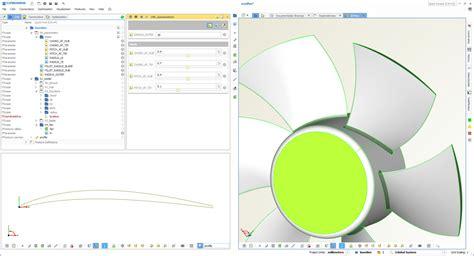 home design software forum house design software forum 100 house design software