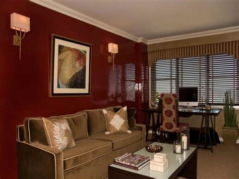 Wall The Most Popular Colors Of Living Room Walls Great