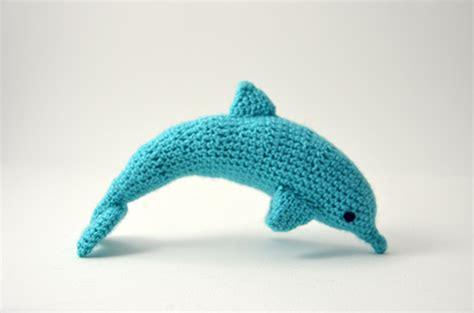 dolphin knitting pattern free crochet pattern dolphin flying dutchman crochet design