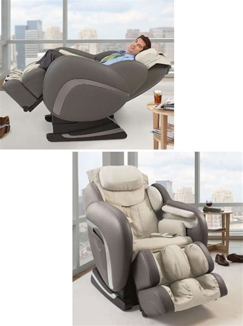 Uastro Zero Gravity Chair by Uastro Zero Gravity Chair To Relax Your Taut Muscles