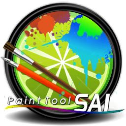 paint tool sai png august 2014