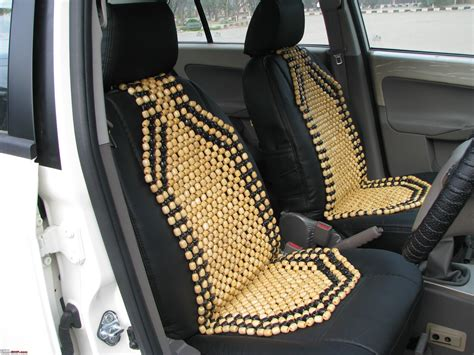 beaded seat covers for trucks beaded seat covers for trucks kmishn