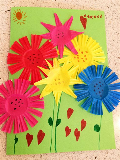 crafts for in summer summer craft for craftshady craftshady
