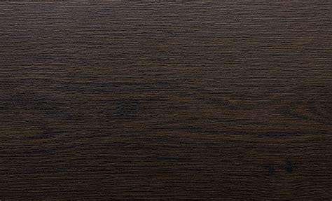 black walnut woodworking black walnut