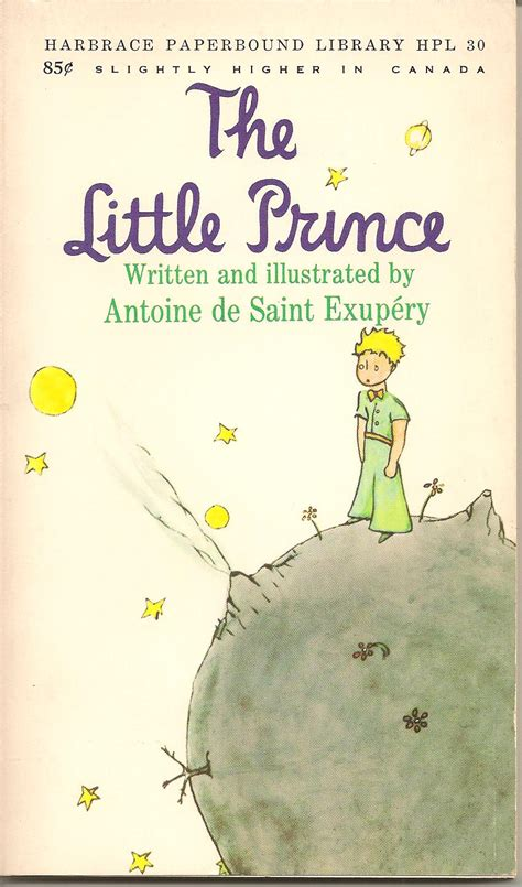 the prince picture book book review the prince no wasted ink