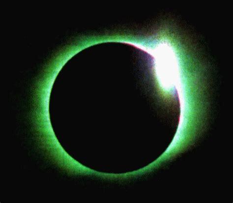 black sun black sun