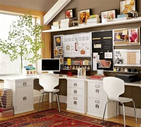 creative office desk ideas 28 white small home office ideas home design and interior