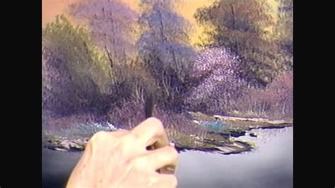 bob ross painting tutorials 351 best bob ross images on