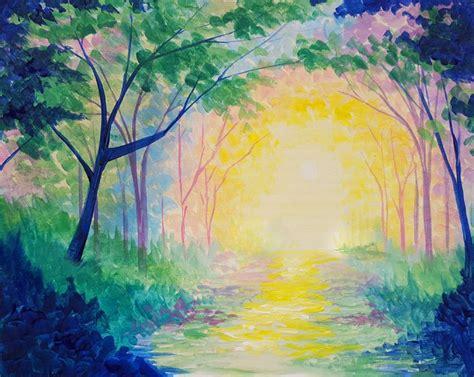paint nite honolulu 17 best images about paint nite honolulu on