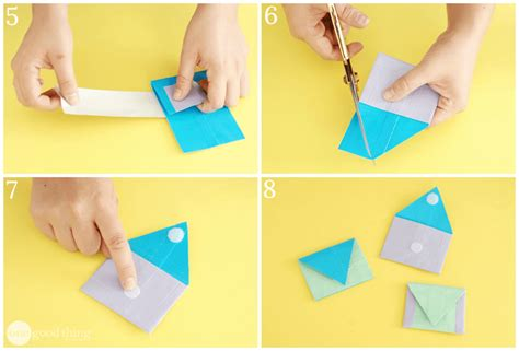 paper crafts that sell summer boredom buster 3 creative crafts your can