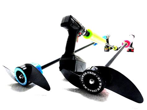Best Electric Motor by Top 5 Best Electric Trolling Motors For Small Craft