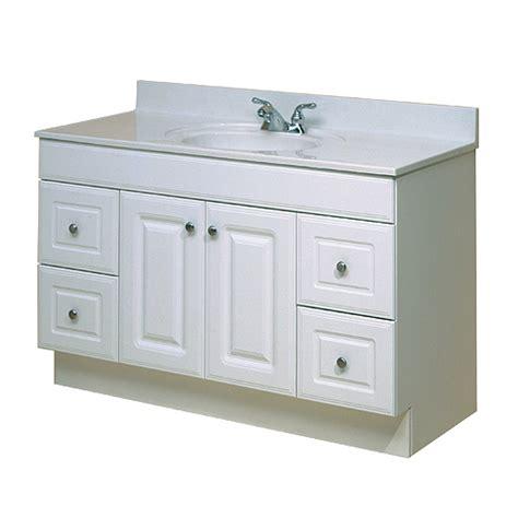 rona bathroom vanities canada vanity rona