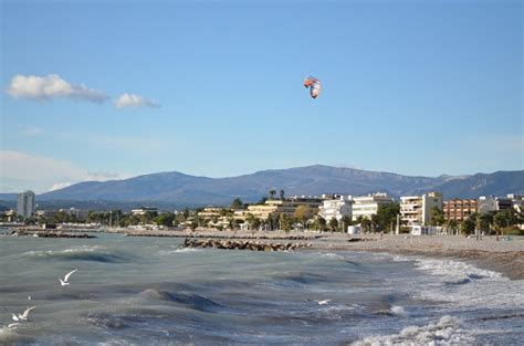 alpes maritimes seaside resorts from th 233 oule sur mer to