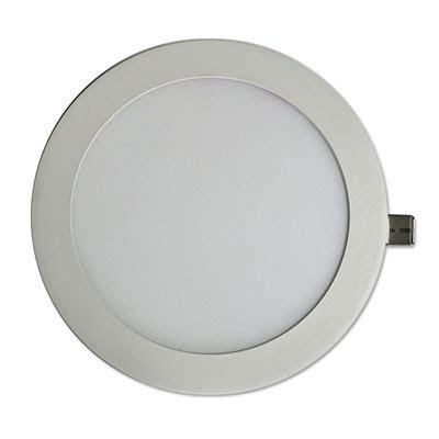 6 inch led light 6 inch led ceiling light led ceiling lights