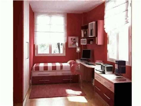 crboger really small bedroom ideas 25 awesome small