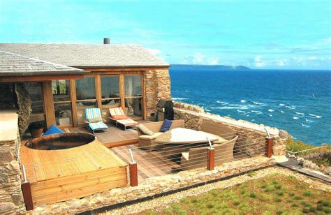 luxury homes to rent in cornwall cornwall amazing luxury rental house