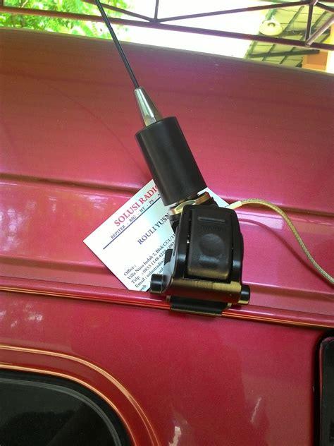 Kumpulan Variasi Motor by Kumpulan Variasi Antena Motor Modifikasi Yamah Nmax