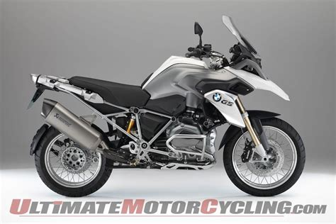 Bmw Usa Parts by Bmw Motorrad Usa Launches Parts Accessories Website