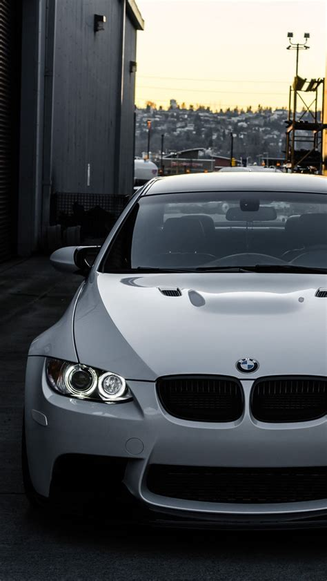 Iphone 6 Car Wallpaper Bmw by Bmw M3 Iphone Wallpaper Image 15