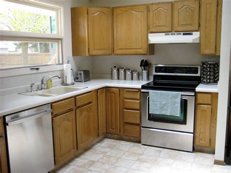 house kitchen cabinet makeover