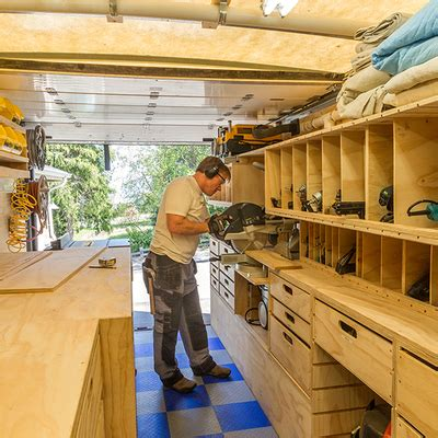 somerset woodworking show woodworking show somerset nj 2013