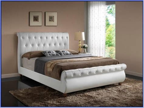 cheap bed frames and headboards cheap bed frames and headboards home design ideas
