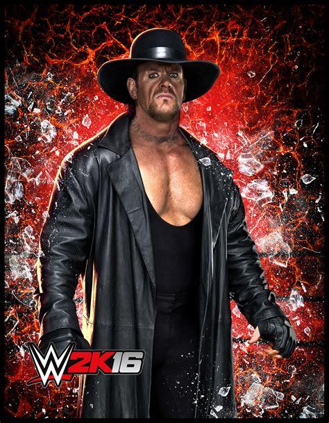 Undertaker Car Wallpaper by Summerslam Week 8 23 Balor Bailey Win Takeover Brock