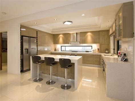 ideas of kitchen designs kitchen functional kitchen cabients for modern kitchen