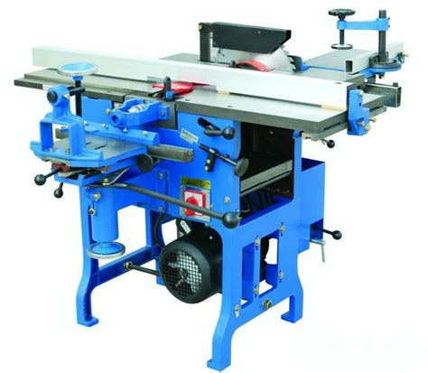 Woodworking Machinery Dealers Ohio Image Mag