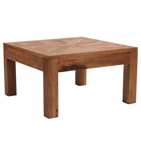 wooden coffee table wood coffee table square interior exterior doors