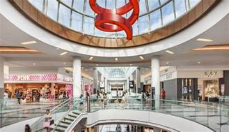 in mall simon property fights to reinvent the shopping mall