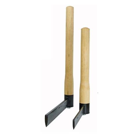 lie nielsen woodworking tools lie nielsen froe chair tools