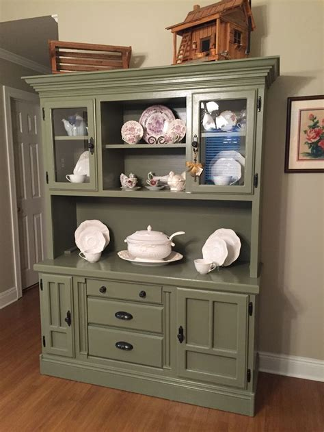 chalk paint kitchen cabinets country grey the 76 best images about ascp chateau gray on