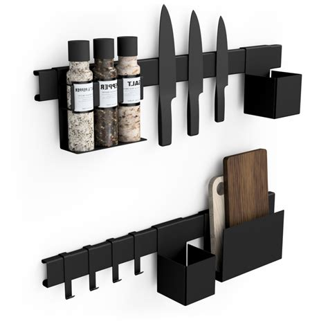 kitchen rack design kitchen rack designs 28 images kitchen rack design