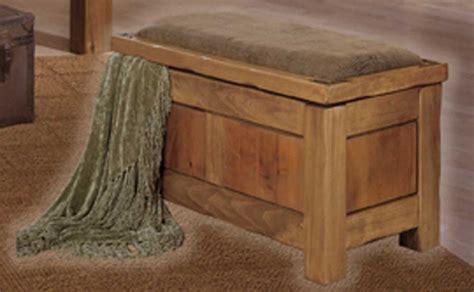 bedroom storage trunk bedroom trunks kid bedroom sets