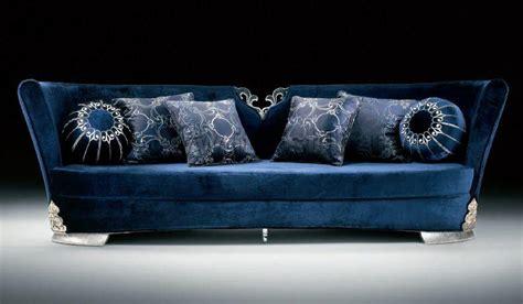 beautiful couches beautiful modern sofa designs furniture gallery